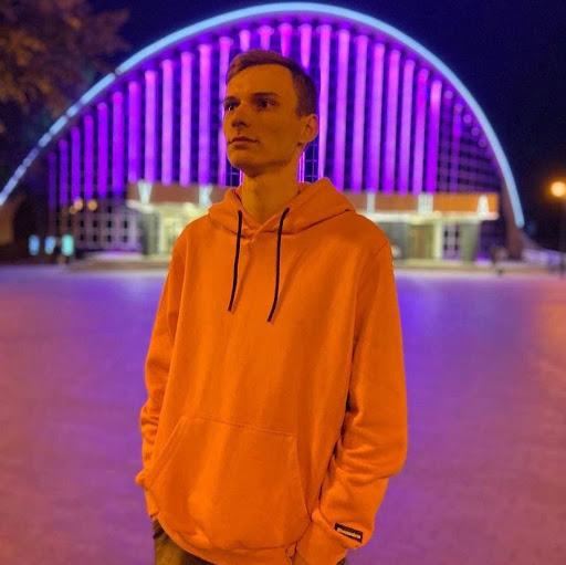 nick_vavushko
