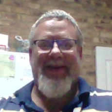 Image result for chris gryffenberg