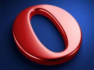 حصريا احدث اصدار اوبرا ميني opera mini 6يعمل مجانا علي اتصالات تم اضافه اصدار4.3الجديد Opera-to-lunch-Opera-Mini-6-and-Opera-Mobile-11