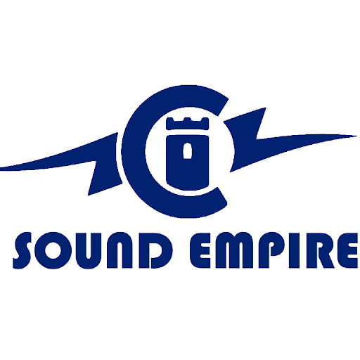 OfficialSoundEmpire
