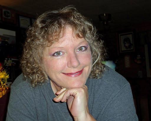 Dawn Charbonneau