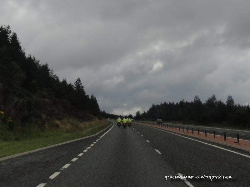 - Passeando até à Escócia! - Página 16 DSC04326