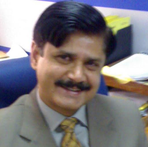 Tanveer Malik