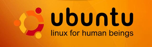 Ilustrasi artikel - Instalasi GUI desktop yang ringan di server linux