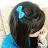 sonam gulati avatar image