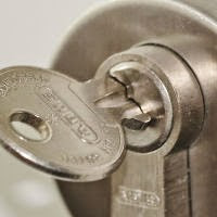 Straightforward DIY: How to Repair Door Locks post image