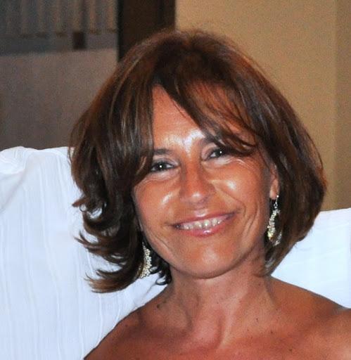 Adriana Marchiori Photo 1