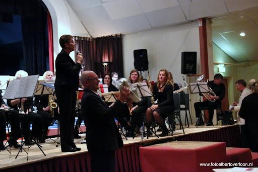 Uitwisselingsconcert Fanfare Vriendenkring overloon 13-10-2012 (29).JPG