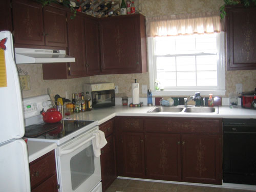kitchen beautiful cast concrete do make countertop place to in pic white how countertops diy it