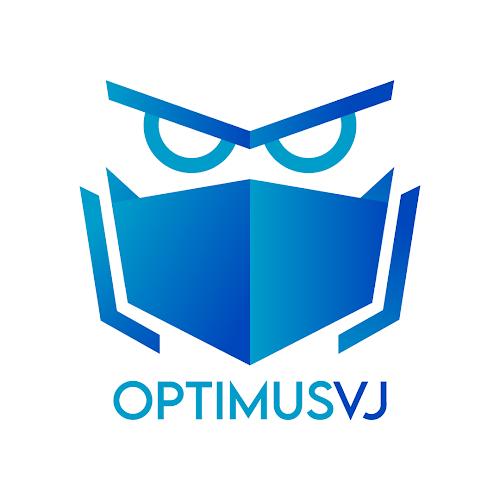Vijay Kumar Banshiwal
