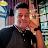 Rakesh Maurya avatar image