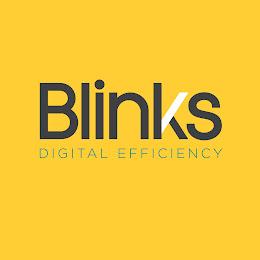 Blinks logo