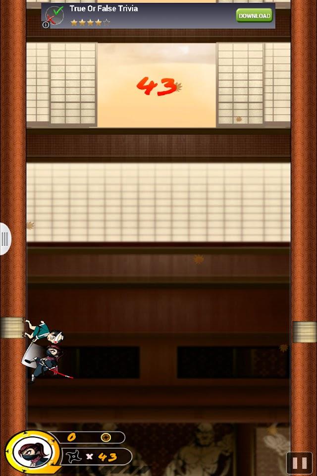 Đánh giá Ninja Hero của Dấu Ấn Studio 8
