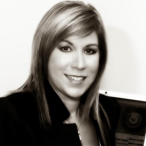 Wilda Santiago - Address, Phone Number, Public Records ... Ileana Melendez