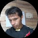 Edinson Claudio Flores
