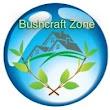 Bushcraft Zone