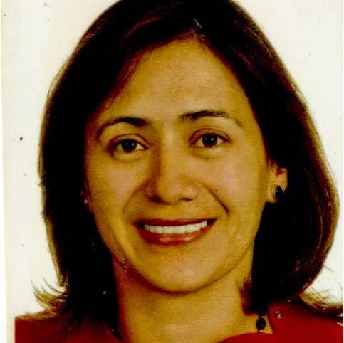 Ruth Sandoval Photo 26