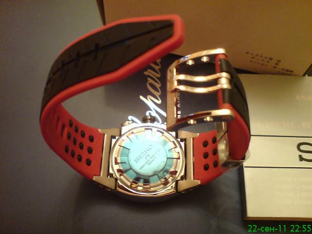Продажа часов Orient в интернет-магазине, низкая цена,