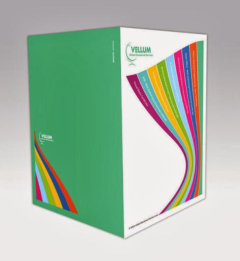 erima percetakan brosur dengan hasil bagus, harga percetakan murah ,  print brochure with cheap price