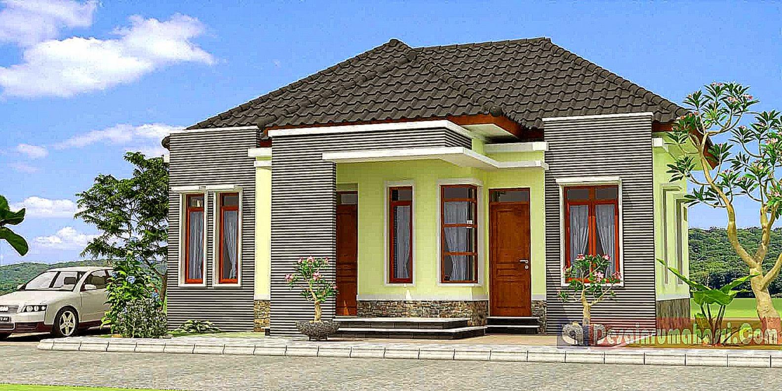 Desain Rumah Minimalis 2 Lantai Ukuran 5x12 Kabar Bola Terbaru Vroh