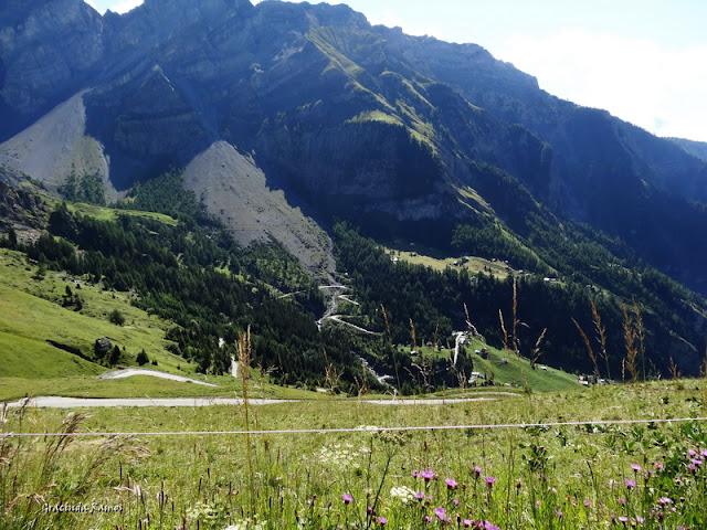 passeando - Passeando pela Suíça - 2012 - Página 9 DSC02063