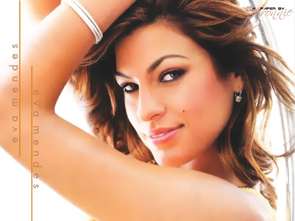 Eva Mendes part 4:Best,picasa0