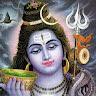 Rajeshkumar Tripathi