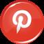 Seguimi in Pinterest