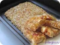 рецепт курага орехи мед