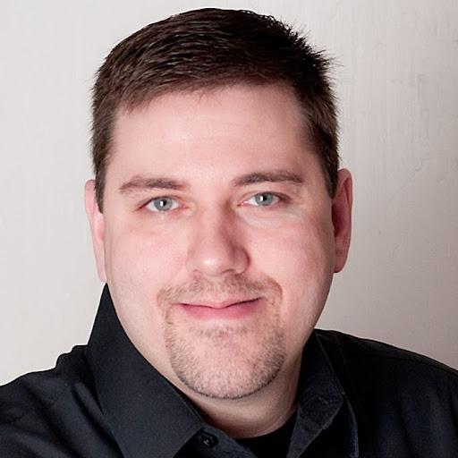 Nathan Schmidt