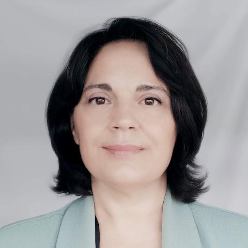 Ana María Aguilera-Luque picture