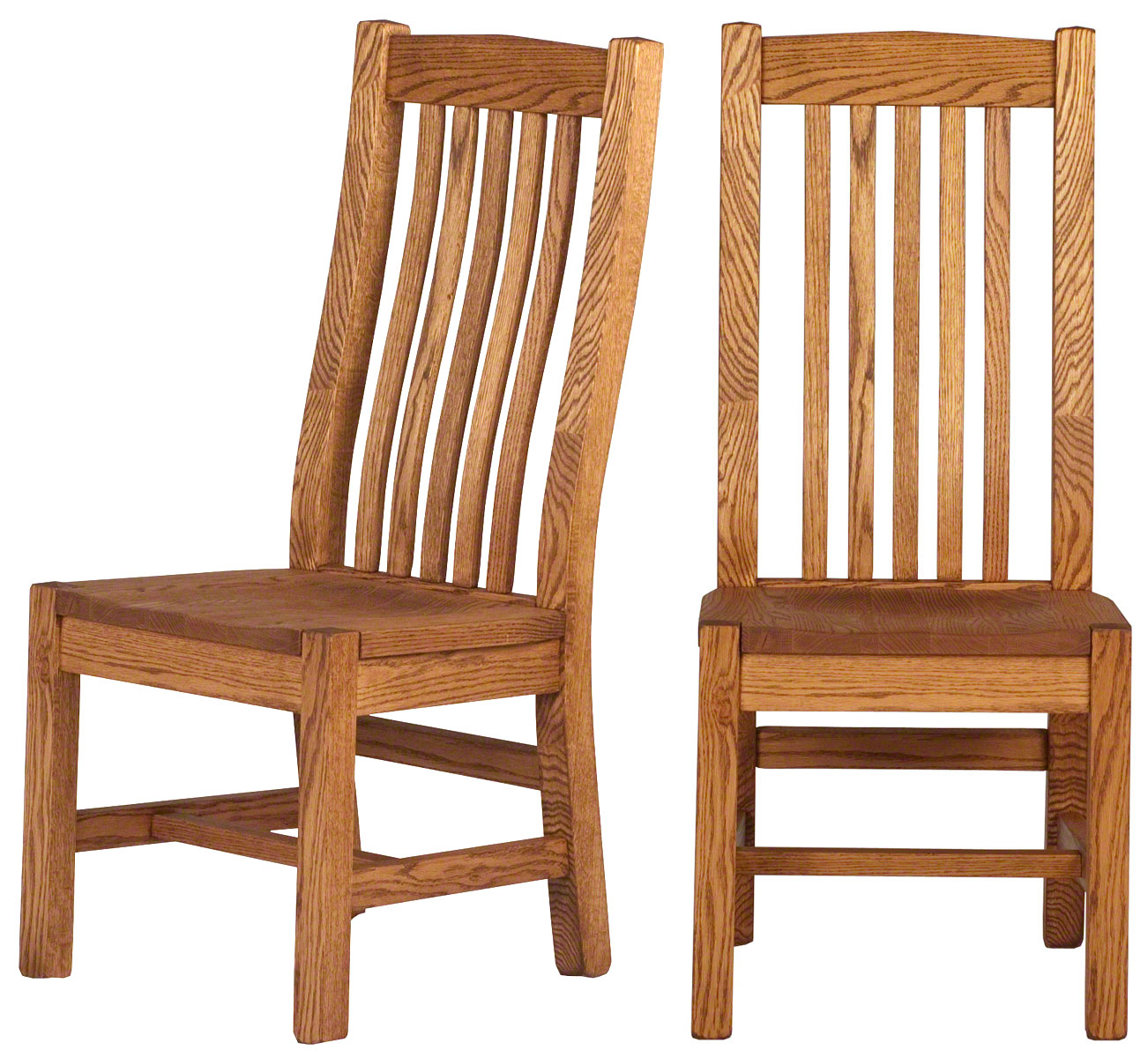 Dining Room Sets Phoenix: Dining Room Chair In The Phoenix Style