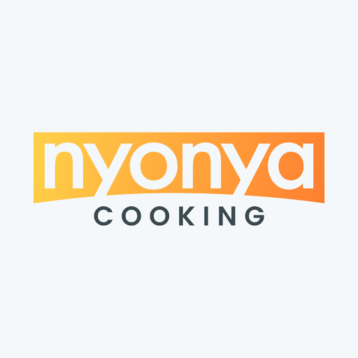 Nyonya Cooking (Malaysian Recipes)