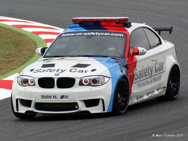 MOTOGP2011 - Entrenos Montmeló F0000