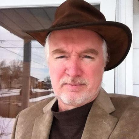 Robert Wiggins Google
