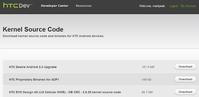 Fsync android kernel