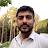 Farhan Javaid avatar image