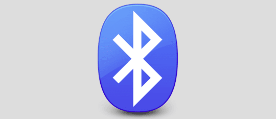 mac_bluetooth_trouble