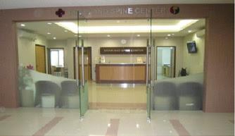 Brain & Spine Center