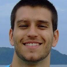 RodrigoGG