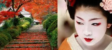 5 incontri culturali sul Giappone a Milano