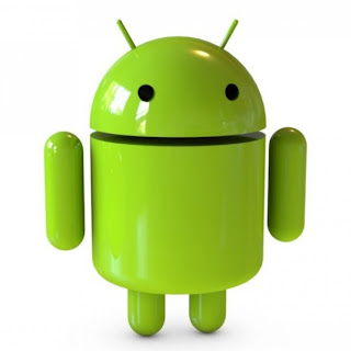 Download Test Files | 100Kb, 1Mb, 10Mb, 100Mb, 1Gb, 5Gb and 10 Gb