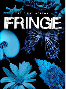 Fringe Temporada 5×20