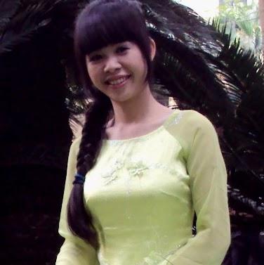 Thu Ma Photo 18