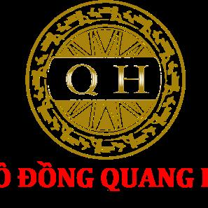 Đồ Đồng Quang Hà