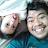Zubir Jamal avatar image