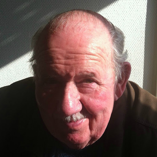 Maurice Renaud
