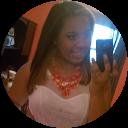shayla hudson