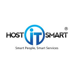 Host IT Smart