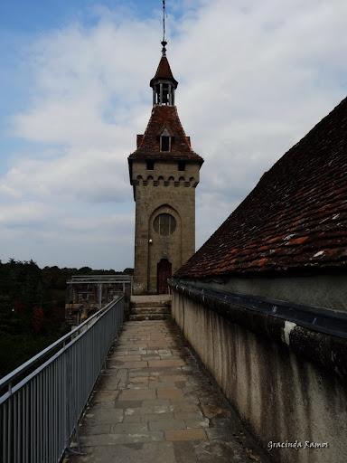 Passeando pela Suíça - 2012 - Página 26 DSC03123